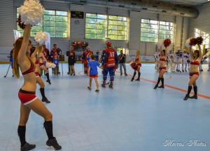 Marcos Ortega - Match Roller Hockey (02-06-14) (25)