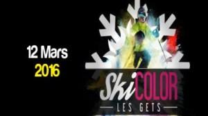 1449055386_skicolor-les-gets-_s393x220