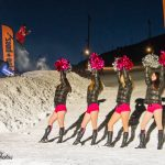 pom-pom-girls-des-alpes-glisse-2016-1
