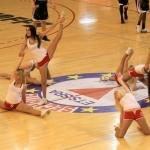 pom-pom-girls-des-alpes_basket_aix-maurienne_8090