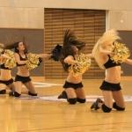 pom-pom-girls-des-alpes_basket_aix-maurienne_8101