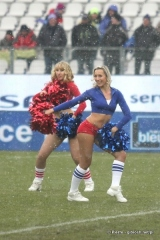 pom-pom-girls-des-alpes_rugby_grenoble_fcg_0434