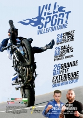 pom-pom-girls-des-alpes_villensport