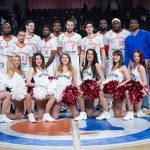 pom-pom-girls-des-alpes-basket-handball-2016-0