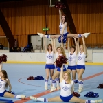 pom-pom-girls-des-alpes-basket-handball-2016-1