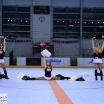 pom-pom-girls-des-alpes-basket-handball-2016-2