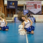 pom-pom-girls-des-alpes-basket-handball-2016-4