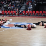 pom-pom-girls-des-alpes-basket-handball-2016-9