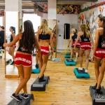 pom-pom-girls-des-alpes-entrainement-2016-13