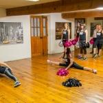 pom-pom-girls-des-alpes-entrainement-2016-14