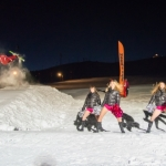 pom-pom-girls-des-alpes-glisse-2016-2