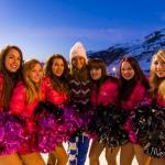 pom-pom-girls-des-alpes-glisse-2016-3