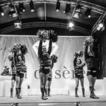 pom-pom-girls-des-alpes-glisse-2016-7