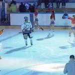 courchevel-ppga_-hockey-ski_-france-cami_-pompomgirlsdesalpes-1