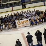 courchevel-ppga_-hockey-ski_-france-cami_-pompomgirlsdesalpes-13
