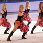 courchevel-ppga_-hockey-ski_-france-cami_-pompomgirlsdesalpes-2