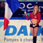 ppga-pompomgirlsdesalpes-grenoble-hockey-hockeyglace-rollerhockey-france-1