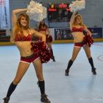 ppga-pompomgirlsdesalpes-grenoble-hockey-hockeyglace-rollerhockey-france-10