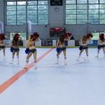 ppga-pompomgirlsdesalpes-grenoble-hockey-hockeyglace-rollerhockey-france-11