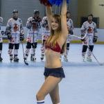 ppga-pompomgirlsdesalpes-grenoble-hockey-hockeyglace-rollerhockey-france-12