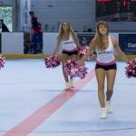 ppga-pompomgirlsdesalpes-grenoble-hockey-hockeyglace-rollerhockey-france-13
