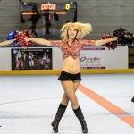 ppga-pompomgirlsdesalpes-grenoble-hockey-hockeyglace-rollerhockey-france-15