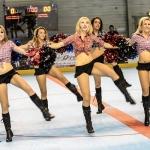 ppga-pompomgirlsdesalpes-grenoble-hockey-hockeyglace-rollerhockey-france-17