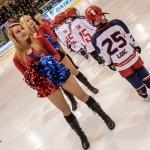 ppga-pompomgirlsdesalpes-grenoble-hockey-hockeyglace-rollerhockey-france-2