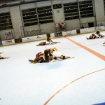 ppga-pompomgirlsdesalpes-grenoble-hockey-hockeyglace-rollerhockey-france-20