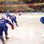 ppga-pompomgirlsdesalpes-grenoble-hockey-hockeyglace-rollerhockey-france-3