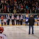 ppga-pompomgirlsdesalpes-grenoble-hockey-hockeyglace-rollerhockey-france-4