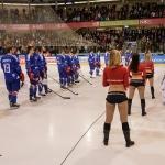 ppga-pompomgirlsdesalpes-grenoble-hockey-hockeyglace-rollerhockey-france-5