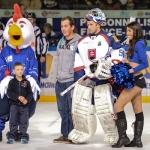 ppga-pompomgirlsdesalpes-grenoble-hockey-hockeyglace-rollerhockey-france-6
