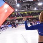 ppga-pompomgirlsdesalpes-grenoble-hockey-hockeyglace-rollerhockey-france-7