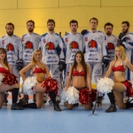 ppga-pompomgirlsdesalpes-grenoble-hockey-hockeyglace-rollerhockey-france-9