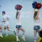 pom-pom-girls-des-alpes-rudby-foot-2016-0