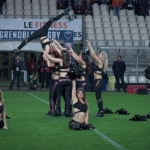 pom-pom-girls-des-alpes-rudby-foot-2016-2