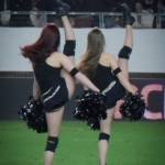pom-pom-girls-des-alpes-rudby-foot-2016-3
