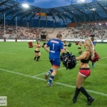 pom-pom-girls-des-alpes-rudby-foot-2016-7