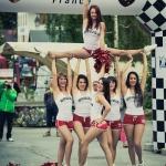 pom-pom-girls-des-alpes-auto-2016-3